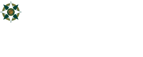 Atelje Catellani art conservation